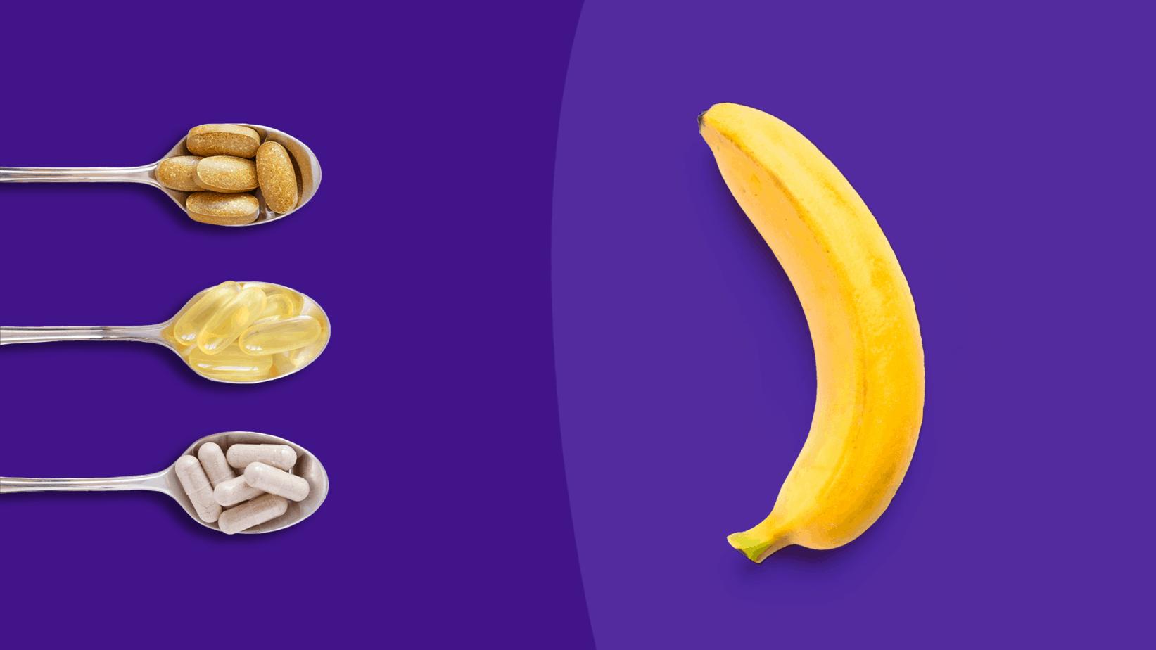 jakie owoce pomagają w erekcji)